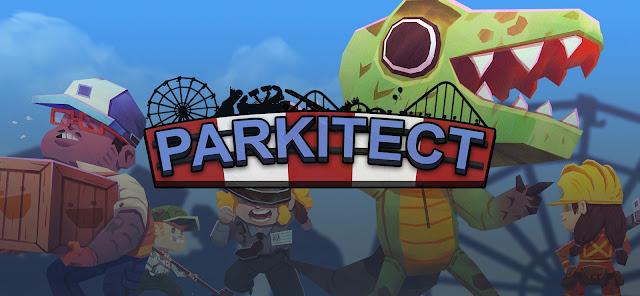 Parkitect v2.8.0.11-GOG