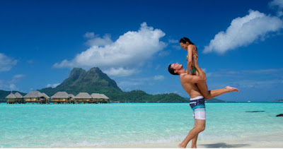 beautiful honeymoon places in the world,destinations for honeymoon