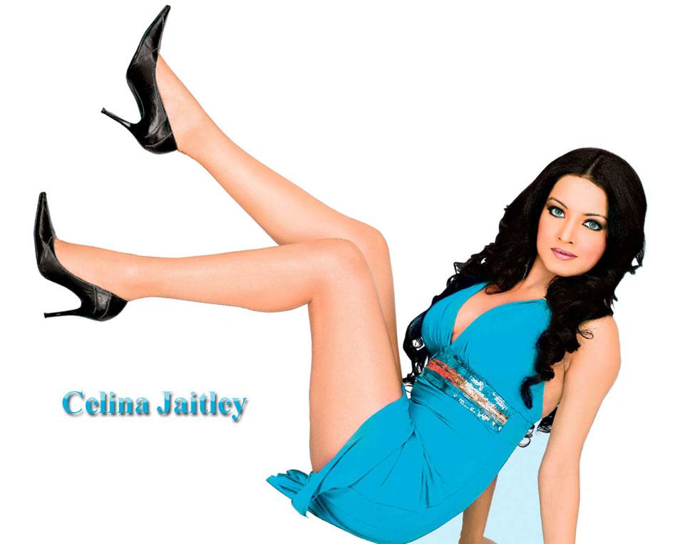 Celina Jaitley Bold Pictures  Celeb Hot Pics  Celeb -2778