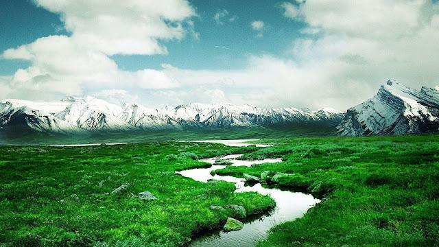 download beautiful full hd 1080p nature photo