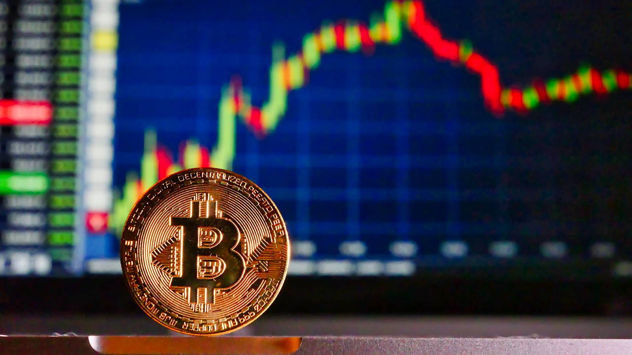 Crypto Trading Tips, Here's How to Avoid Losses