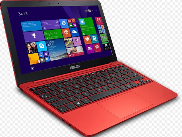 Most Expensive Laptops Best Gaming Laptops 2019