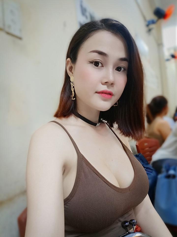 Lê Thị Kim Liên
