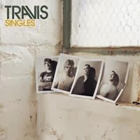 [2004] - Singles