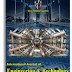International Journal of Engineering and Technology