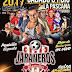 Fiesta de Año Nuevo con los Peloteros de la Jarana en Ilo - 31 diciembre