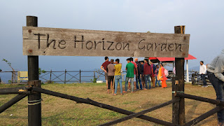 The_Horizon_Garden_Sajek