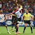 VAR anula dois gols, e Bahia perde para o Atlético-PR; assista