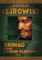 http://dwiepasje.blogspot.com/2014/05/gringo-wsrod-dzikich-plemion.html
