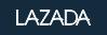Beli produk Awondis di Lazada