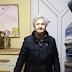 Refija Mujezinović (82) pronađena u Priboju - Hvala svima koji su dali svoj doprinos u potrazi