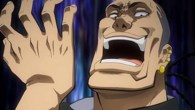 5 Karakter Anime yang Dapat Meniru Kemampuan Lawannya