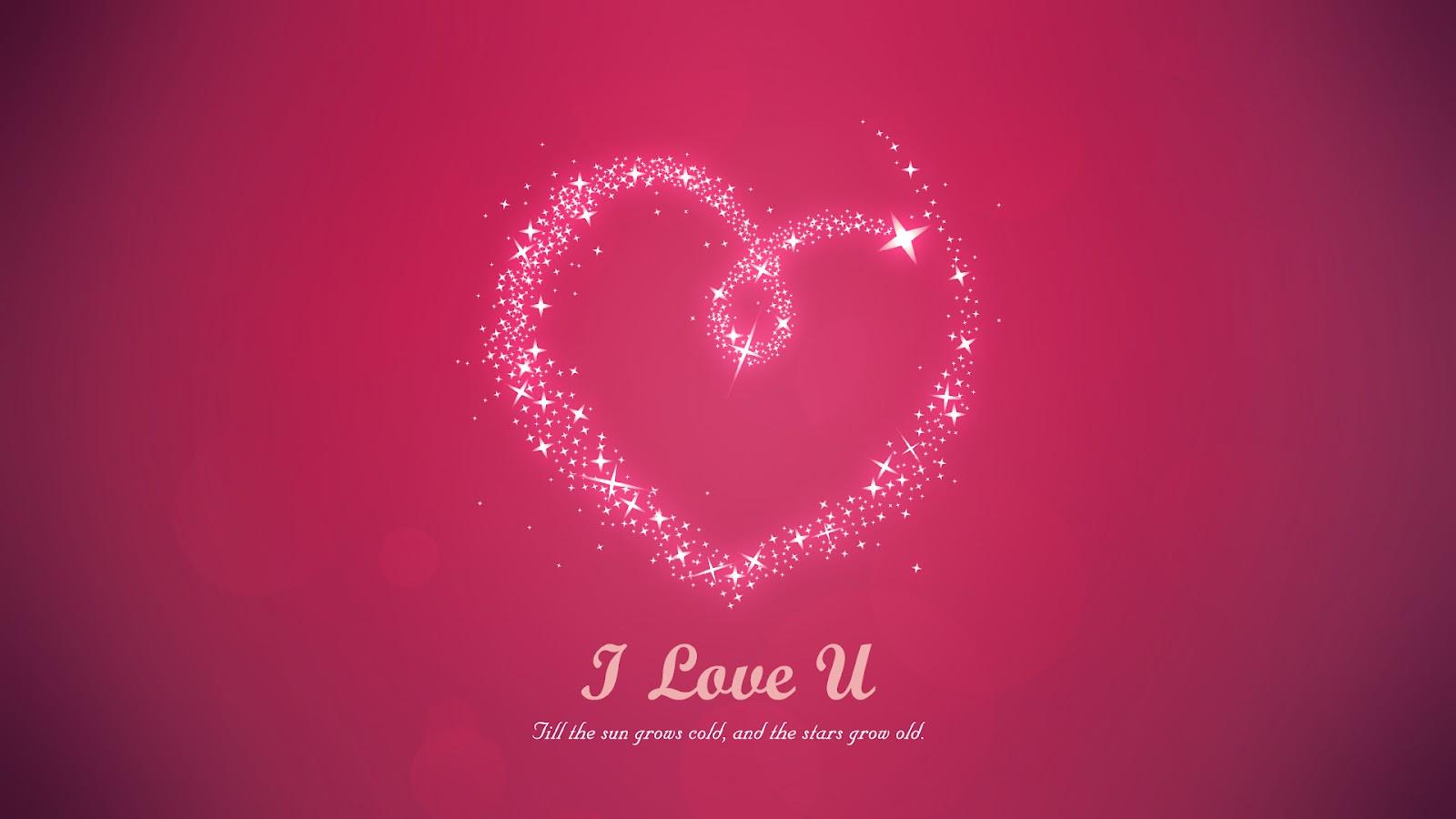 i love u wallpapers | love wallpapers | love quotes wallpapers | sad love wallpapers | sad ...