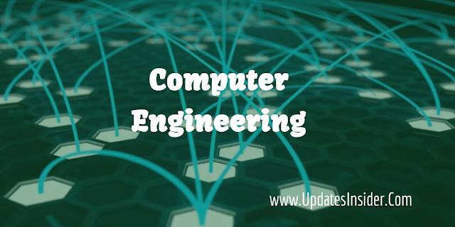 Computer Engineering Program (CE)