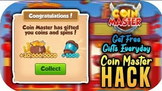 ig4mes com/coin unlimited free spin and coin