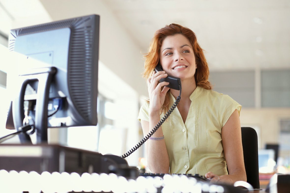 Best VoIP Service Provider for Your Business