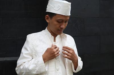 Jalanku Menikah #1: Aku Adalah Ilham Guntara www.guntara.com