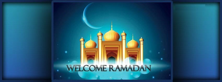 Ramadan Kareem watsapps dp