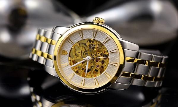 Đồng hồ OP chính hãng giá rẻ