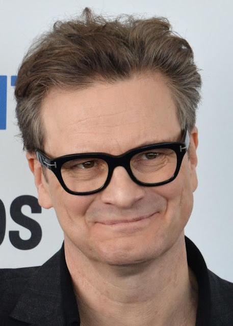Colin Firth, Matthias Schoenaerts, Léa Seydoux to star in sub thriller Kursk