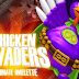 Chicken Invaders 4 Mod Apk Game Free Download