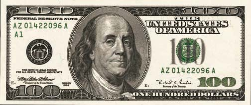 Dunia Uang Usd Dolar Amerika Srikat