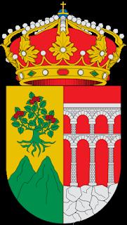 ESPANHA - Zarzalejo