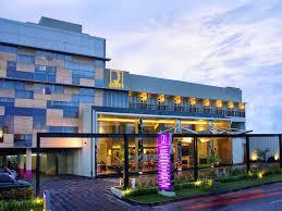 Mengintip Quest Hotel Semarang, Peraih Penghargaan The Best Service Award!