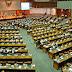 Adies Kadir Masuk dalam 10 Nama Teratas Survei Anggota DPR yang Layak Dipilih Kembali