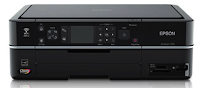Epson Artisan 710 Driver Download, Epson Artisan 710 Driver Windows Mac, Epson Artisan 710 Driver Linux