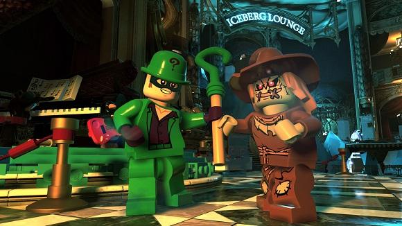 lego-dc-super-villains-pc-screenshot-www.ovagames.com-2