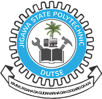 JIGPOLY 2018/2019 Post-UTME (ND) Admission Screening Form Out