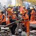Τουλάχιστον 18 οι νεκροί από την κατάρρευση κτιρίου στην Ινδία - Νέες ΦΩΤΟ