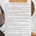Ara Tatil Meydan Okuması || Yazı Yazmak vs. Kitap Okumak