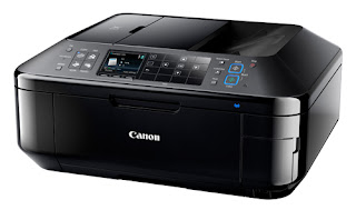 Canon PIXMA MX897 Driver Download and Manual Setup