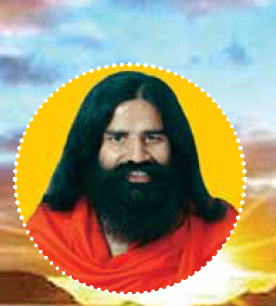 Etreal truth of Baba Ramdev