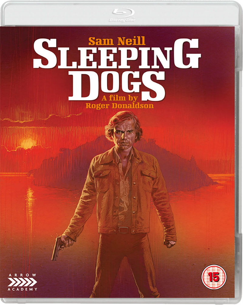 sleeping dogs 1977 arrow blu-ray
