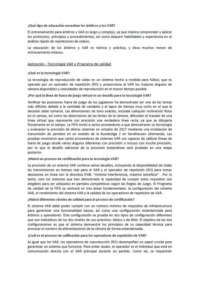 arbitros-futbol-132-ifab9