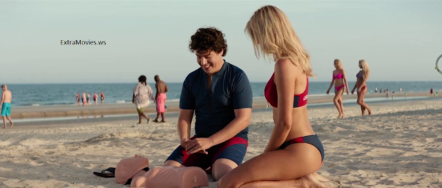Baywatch 2017 download hd 720p bluray