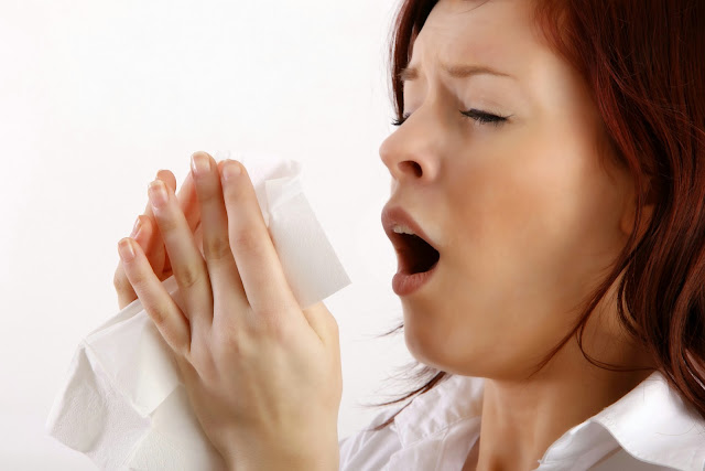 7 Home Remedies For Cough