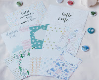 https://www.shop.studioforty.pl/pl/p/Dont-grow-up-pocket-scrapbooking-cards-/596