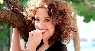 Η Ελένη Ράντου ξαναέγινε «Ελένη Βλαχάκη»: Η μεγάλη αλλαγή στην εμφάνισή της μετά την απώλεια κιλών