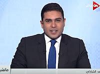 برنامج مانشيت حلقة السبت 26-8-2017 مع محمد الشاذلى و قراءة في أبرز عناوين الصحف المصرية والعربية والعالمية