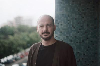 Emilio Teno: