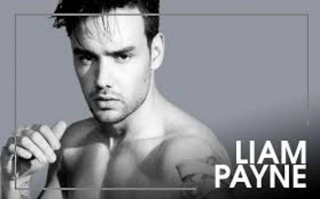 Lirik Lagu Strip That Down Liam Payne Asli dan Lengkap Free Lyrics Song