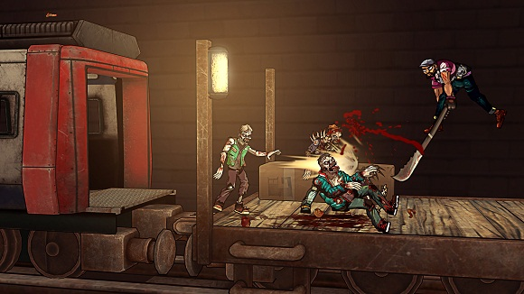 bloody-zombies-pc-screenshot-www.ovagames.com-4