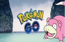 Niantic bloquea Pokévision, PokéNotify, PokéHound y otras aplicaciones similares para Pokémon Go