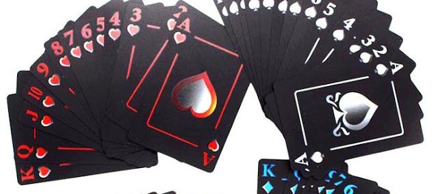 Bandar Poker Berkredible Deposit 25 Ribu Rupiah