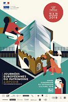 https://journeesdupatrimoine.culture.gouv.fr/