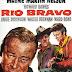 Filmes: Rio Bravo (Legendado)